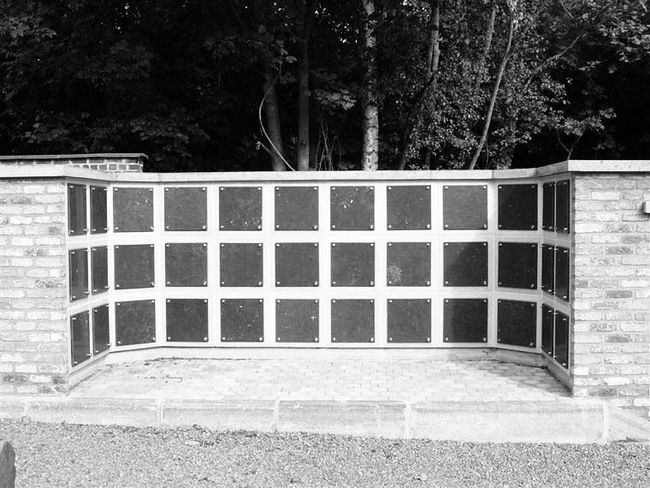Kubus-columbarium (1)