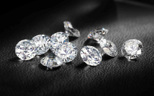 diamonds-photography-hd-wallpaper-1920x1200-6086