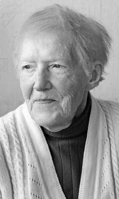 Narteikiuose gyvenančiai Beatai Barborai Dobkevičiūtei-Žilevičienei kovo pradžioje sueis 94 metai.