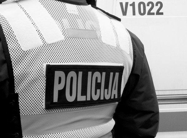 policija_kriminalai2