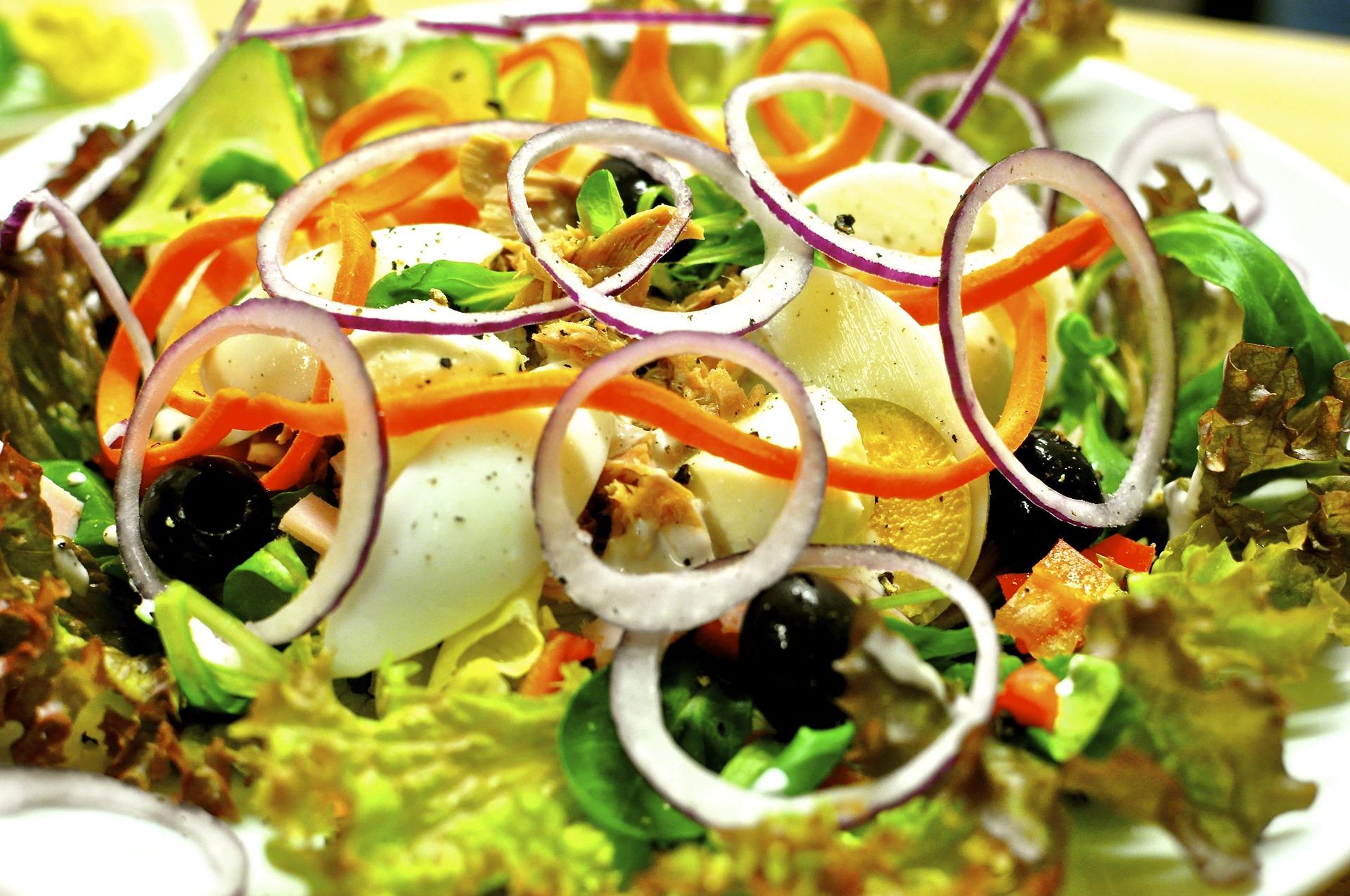 salad-plate-1095648_1920