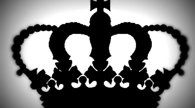 410-asis Joniškėlio gimtadienis su karališkais akcentais